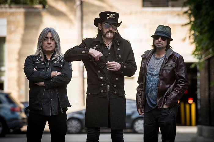 MIKKEY DEE: Οι Motörhead έχουν τελειώσει Motorhead-band-pic-3_opt