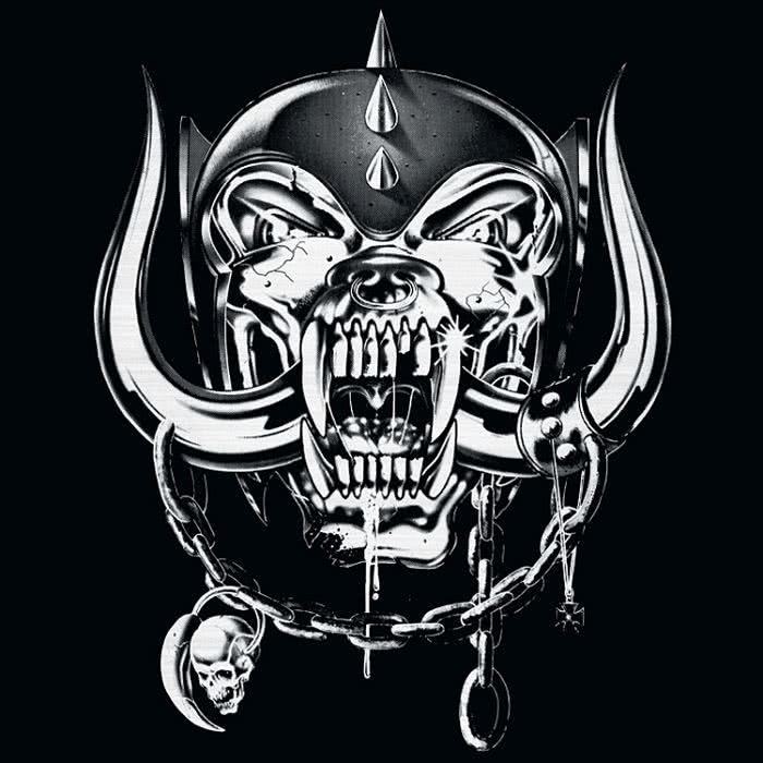 Έφυγε από την ζωή ο ανυπέρβλητος Θρύλος. Αντίο Αρχηγέ. (LEMMY KILMISTER) Motorhead-logo_opt