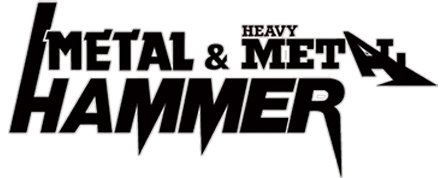 metal hammer the leading heavy metal magazine in greece