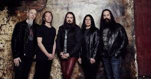 "DREAM THEATER: ""Our New World"" (νέο video clip)"