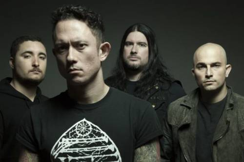 "Trivium: ""Endless Night"" (νέο video clip)"
