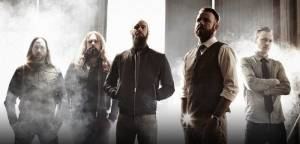 "IN FLAMES: ""Take This Life"" (live video – clip από το επερχόμενο DVD τους)"
