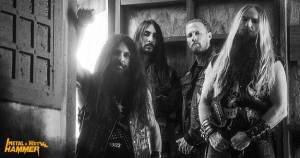 "BLACK LABEL SOCIETY: ""A Love Unreal"" (νέο video clip)"