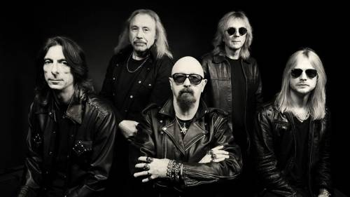 "JUDAS PRIEST: ""No Surrender"" (νέο video clip)"
