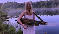 "MYRKUR feat. CHELSEA WOLFE:""Funeral"" (νέο video clip)"
