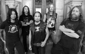"DEATH ANGEL: ""Hatred United, United Hate"" (νέο video clip)"