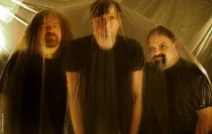 "NAPALM DEATH: ""Backlash Just Because"" (νέο lyric video)"