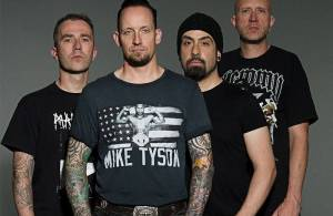 "VOLBEAT: ""Last Day Under the Sun"" (νέο video-clip)"