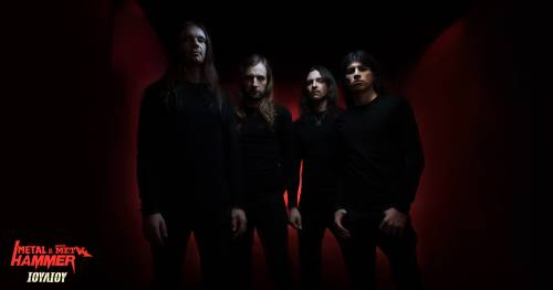 "OBSCURA: ""Mortification of the Vulgar Sun"" (νέο video clip)"