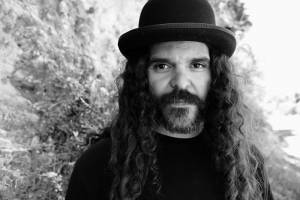 "BRANT BJORK: ""The Greeheen"" (νέο lyric video)"