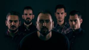 "MOTHER OF MILLIONS: ""Collision"" (νέο video clip)"