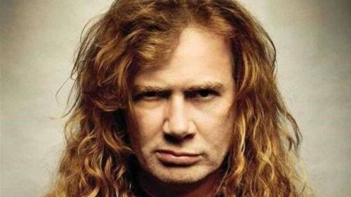 "MEGADETH: ""Post American World"" (νέο video-clip)"