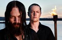 "SATYRICON: ""To Your Brethren in the Dark"" (νέο video clip)"