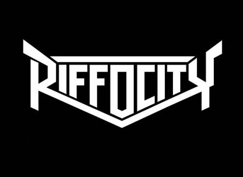 "RIFFOCITY: ""Above the End"" (νέο τραγούδι, feat. BOB KATSIONIS)"