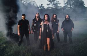 "OCEANS OF SLUMBER: ""The Decay of Disregard"" (νέο video clip)"