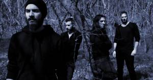 "AETHERIAN: ""Black Sails"" (νέο video clip)"
