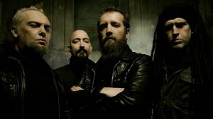 "PARADISE LOST: ""The Longest Winter"" (νέο lyric video)"
