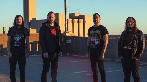 "PALLBEARER: ""I Saw the End"" (νέο video clip)"