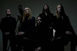 "KATATONIA: ""Shifts"" (νέο video - clip)"
