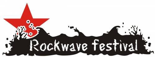 ROCKWAVE FESTIVAL: SABATON και THE RAVEN AGE προστίθενται στο billing