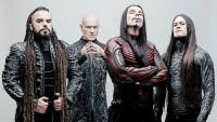 "SEPTICFLESH: ""Enemy of Truth"" (νέο lyric video)"