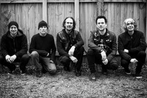 "TAU CROSS: ""Killing the King"" (νέο video-clip)"