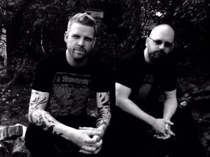 "ANAAL NATHRAKH: ""We Will Fucking Kill You"" (νέο video – clip)"