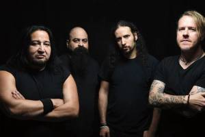 "FEAR FACTORY: ""Expiration Date"" (νέο video clip)"