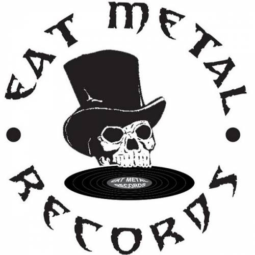 EAT METAL RECORDS: Heavy Metal Assault Festival #4