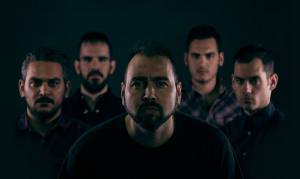 "MOTHER OF MILLIONS: ""Rome"" (νέο video clip)"