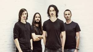 "GOJIRA: ""The Cell"" (νέο video clip)"