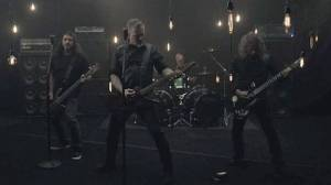 "METALLICA: ""Moth Into Flame"" (νέο video clip)"