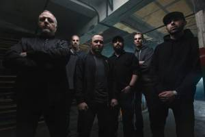 "DESPISED ICON: ""Beast"" (νέο video – clip)"
