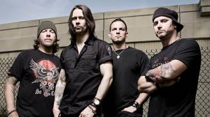"ALTER BRIDGE: ""Show Me A Leader"" (νέο video clip)"
