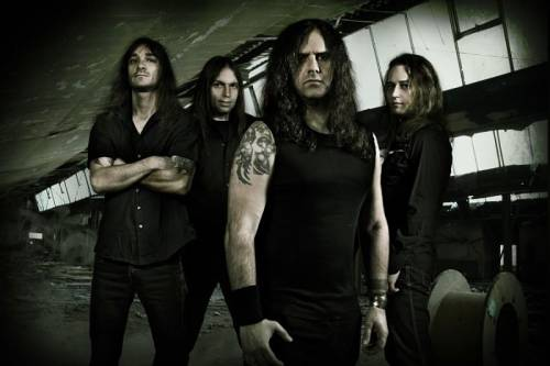 "KREATOR: ""Pleasure to Kill"" (νέο video clip)"