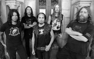 "DEATH ANGEL: ""Breakaway"" (νέο lyric video)"