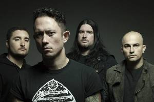 "TRIVIUM: ""What the Dead Men Say"" (νέο video clip)"