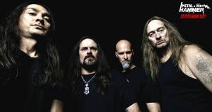 "DEICIDE: ""Defying the Sacred"" (νέο video clip)"