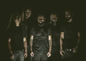 "TARDIVE DYSKINESIA: ""Triangulation Through Impasse"" (νέο lyric video)"