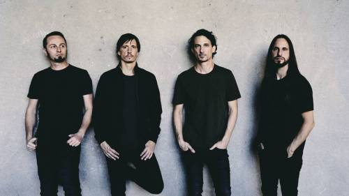 "GOJIRA: ""Another World"", καινούριο τραγούδι και εξαιρετικό animated video"