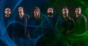 "PERIPHERY: ""The Price Is Wrong"" (νέο lyric video)"