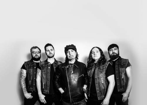 "PHIL CAMPBELL & THE BASTARD SONS: ""Silver Machine"" (διασκευή σε HAWKWIND, feat. DAVE BROCK) – Πληροφορίες για το νέο δίσκο"
