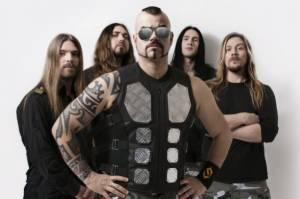 "SABATON: ""Shiroyama"" (νέο lyric video)"