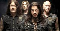 "MACHINE HEAD: ""Beyond the Pale"" (νέο τραγούδι)"