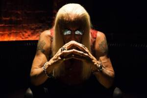 "DEE SNIDER: ""We Are The Ones"" (νέο lyric video)"