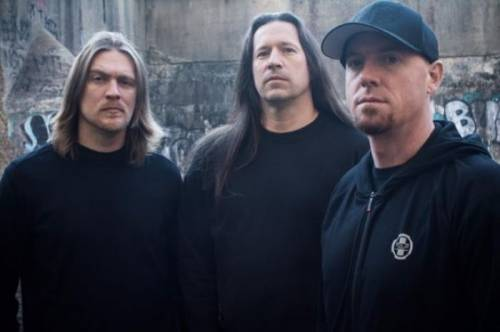 "DYING FETUS: ""Fixated On Devastation"" (νέο video – clip)"
