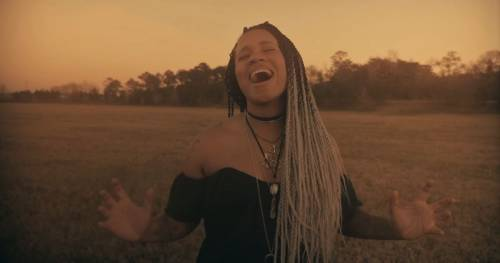 "OCEANS OF SLUMBER: ""The Banished Heart"" (νέο video clip)"