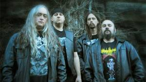 "INCANTATION: ""Carrion Prophecy"" (νέο live video – clip)"