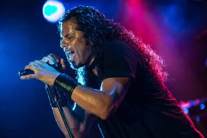 "JEFF SCOTT SOTO: ""Feels Like Forever"" (νέο video clip)"