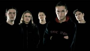 "HEAVEN SHALL BURN: ""Pasage of the Crane"" (νέο video clip)"